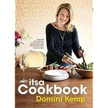Itsa Cookbook