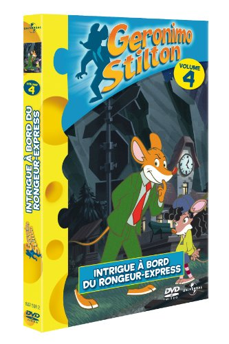 geronimo-stilton-volume-4-intrigue-a-bord-du-rongeur-express