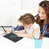 CLASSIC SHOPPE LCD Drawing Tablet for Kids 8.5 INCH ,IPAD for Kids
