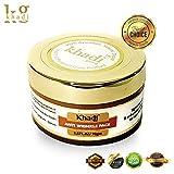 Khadi Global Anti Wrinkle Face Pack 70ml