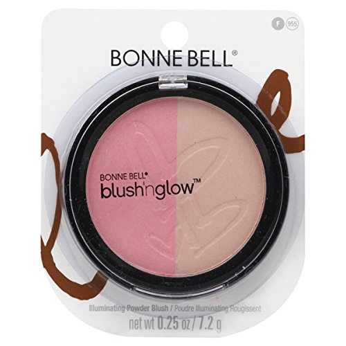 bonne-bell-blush-n-glow-illuminating-powder-blush-955-sun-blushed-rose-by-bonne-bell