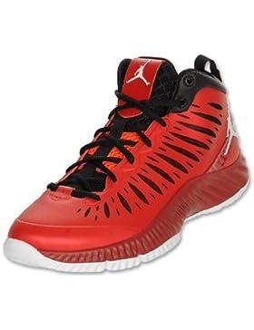 Nike Revolution 3 (Psv), Zapatillas de Running Niñas