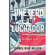 JINETERO O LUCHADOR