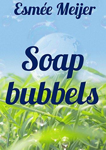 soap-bubbels-frisian-edition