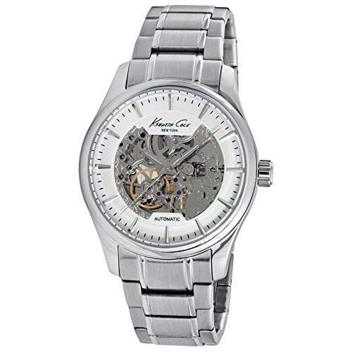 kenneth-cole-reloj-de-pulsera