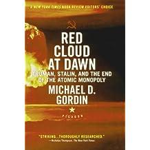 Red Cloud at Dawn