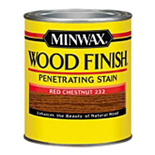 minwax-50-pint-red-chestnut-wood-finish-interior-wood-stain-22320