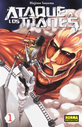 ataque-a-los-titanes-1-comic-manga