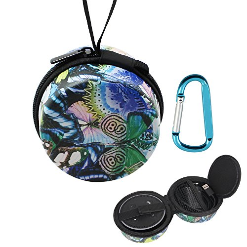 galopar-protective-portable-carry-case-for-echo-dot-2nd-generation-with-extra-room-for-usb-cablebutt