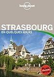 Strasbourg En quelques jours - 3ed