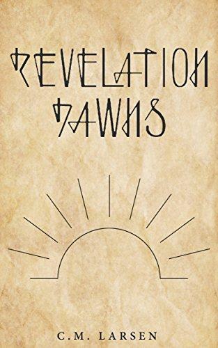 Descargar Libros Gratis Ebook Revelation Dawns Directas Epub Gratis