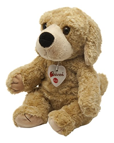 Trudi Peluche Color Beige 12105