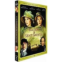 Raison et sentiments - Edition Deluxe Double DVD
