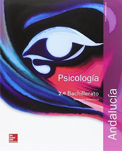 Psicología 2º bachillerato