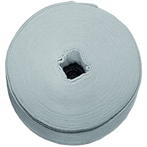 Bosch 1608611000 Buffing Pad for Bosch Two-Hand