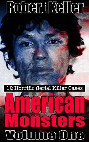 the dangers of serial killers in the united states Statistically speaking, serial killers are usually white men in their 20s or 30s who come from lower- or middle-class backgrounds lavinia fisher: lavinia fisher has the dubious distinction of being the first female serial killer in the united states, or at least the first one to grip to the public consciousness.