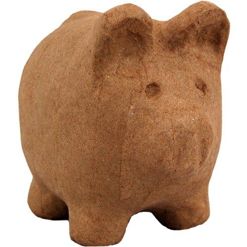 country-love-crafts-piggy-bank-pig-money-box-papier-mache