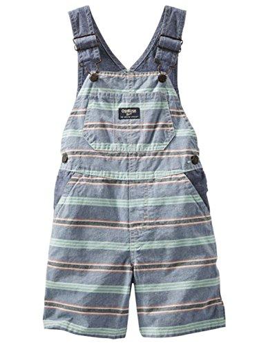 oshkosh-bgosh-baby-boys-dungarees-blue-blue-blue-3-6-months