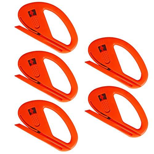 Ehdis Snitty Sicherheitsmesser Vinylauto-Verpackungs-Ausschnitt-Werkzeug-Carbon-Faser-Ausschnitt...