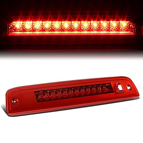 ford-expedition-u222-u324-lincoln-navigator-u228-u326-led-3rd-brake-light-red-lens-by-auto-dynasty