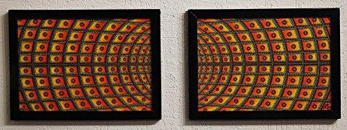 tableau-diptyque-moderne-concentration-64-x-235-cm