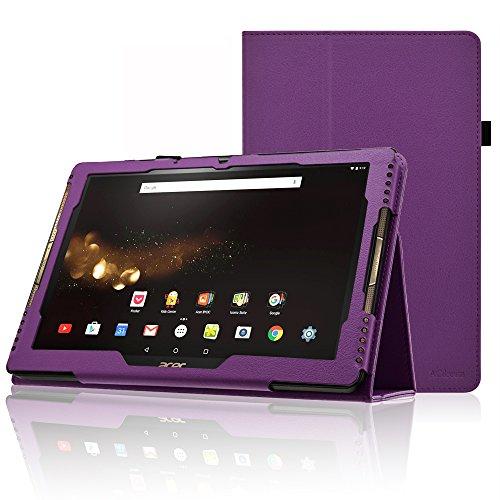 produit-acer-iconia-tab-10-a3-a40-etui-housse-pour-tablette-folio-etui-de-protection-en-cuir-pu-pour