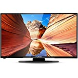 Funai 40FDI7555/10 102 cm (40 Zoll) Fernseher (Full HD)