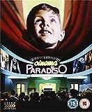 Cinema Paradiso - Blu-ray - DigiPack / N...