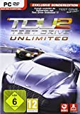 Test Drive Unlimited 1 & 2
