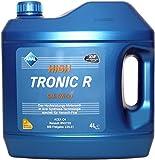ARAL High Tronic R SAE 5W-30 Motorenöl, 4 Liter
