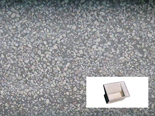 lavatoio-lavanderia-cm60x61x32h-grigio-levigato