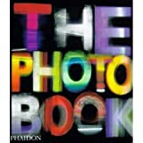 [(The Photography Book)] [ By (author) Jeffrey Ian ] [May, 2005]