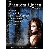 The Phantom Queen Awakes (English Edition)