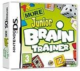Superhirn 2 - Noch mehr Junior Brain Training