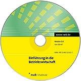 NWB-Lernsoftware - Einführung in die Betriebswirtschaft