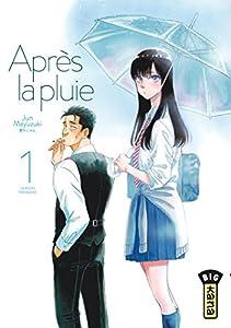 """Afficher """"Après la pluie n° 01"""""""