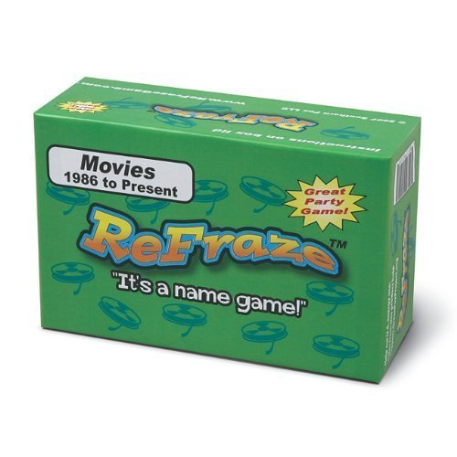 re-fraze-movie-edition-1986-to-present-talicor