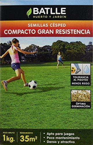 semillas-batlle-cesped-compacto-de-gran-resistencia-1-kg