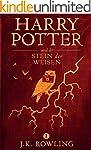 Harry Potter und der Stein der Weisen...
