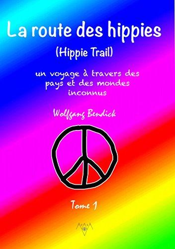 rencontres en ligne gratuites pour hippies services de rencontres Las Vegas NV