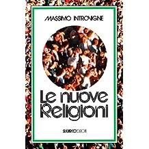 Le nuove religioni