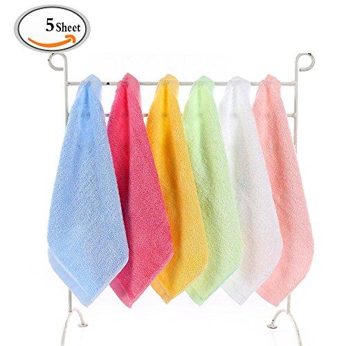 travelmall-5pcs-toallas-de-lavabo-de-mini-para-bebes-ninos-100-la-fibra-de-bambu-infantiles-utensili