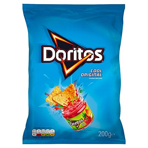 doritos-chips-refroidir-originale-tortilla-200g