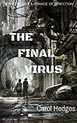 The Final Virus