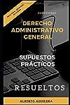 https://libros.plus/derecho-administrativo-general-supuestos-practicos-resueltos/