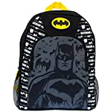 DC Comics Enfants Batman Sac à Dos