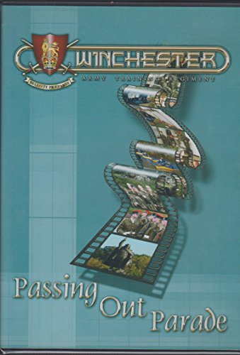 winchester-passing-out-parade-army-training-regiment-dvd