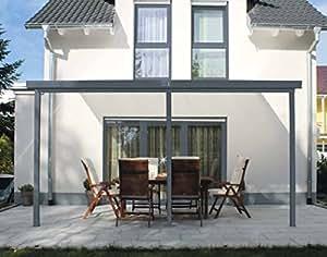 gutta terrassendachsystem terrassen berdachung. Black Bedroom Furniture Sets. Home Design Ideas