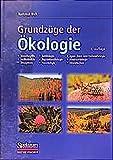 Grundzüge der Ökologie - Hartmut Bick