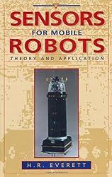 Sensors for Mobile Robots
